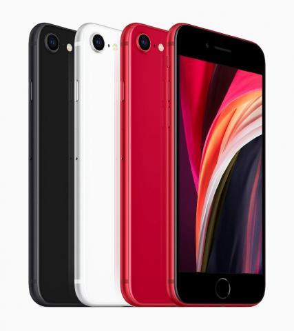 iPhone 12 - Prix et date de sortie au Maroc | Blog