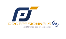 Professionnels.ma annonce
